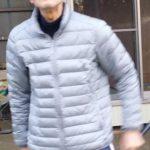 後藤修と歩むスクエア打法その70 特別編 ページ9,10