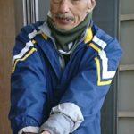 後藤修と歩むスクエア打法その72 特別編 ページ13,14