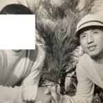 後藤修と歩むスクエア打法 復活前夜19~21